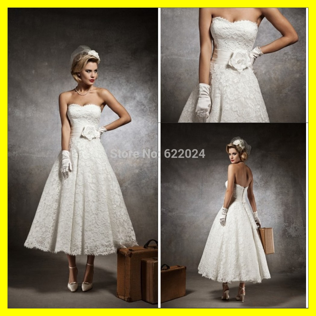 Wedding beach dresses silver selfridges party dress petite for Silver tea length wedding dresses