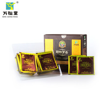 Goji Berry Ginseng Root Sexo I Tangma Coffee And Tea Authentic Maca Shencha Wholesale Manufacturers Peru