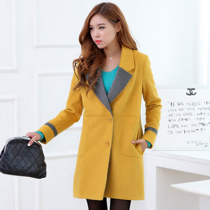 http://g03.a.alicdn.com/kf/HTB10XU5HVXXXXa8XVXXq6xXFXXXv/2015-Spring-Sale-Cardigan-Wool-font-b-Coats-b-font-Women-Long-Abrigos-Mujer-New-Invierno.jpg