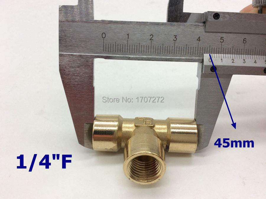 Online buy wholesale brass pipe fitting from china