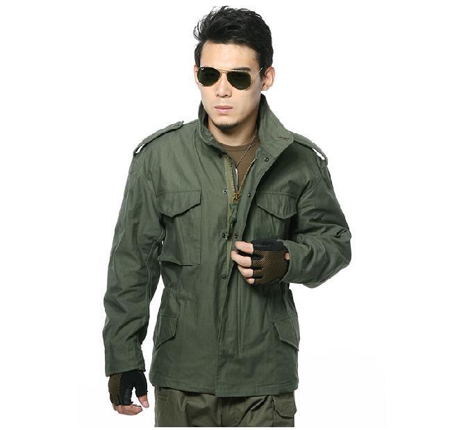 Где Купить Куртку С Погонами