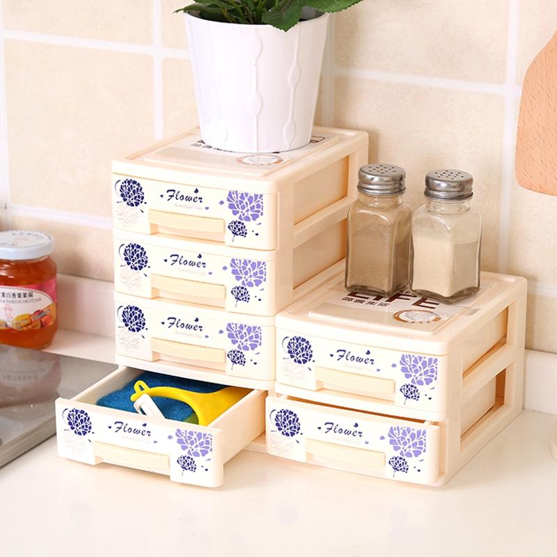 Online get cheap armoire de rangement tiroirs aliexpress - Organisateur de tiroir bureau ...