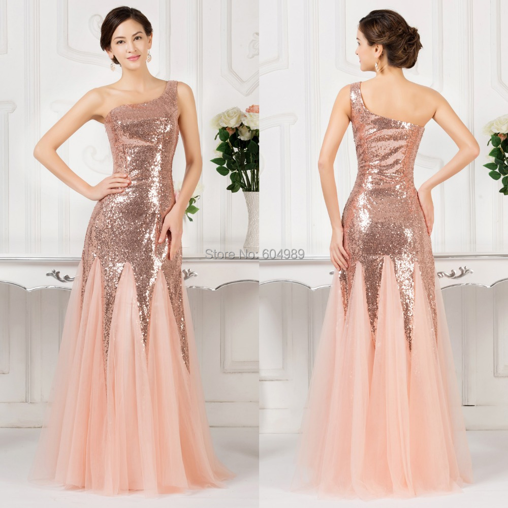 Вечернее платье Grace Karin 2015 vestido 75 Mermaid Evening Dresses вечернее платье grace karin 2015 vestido 75 mermaid evening dresses