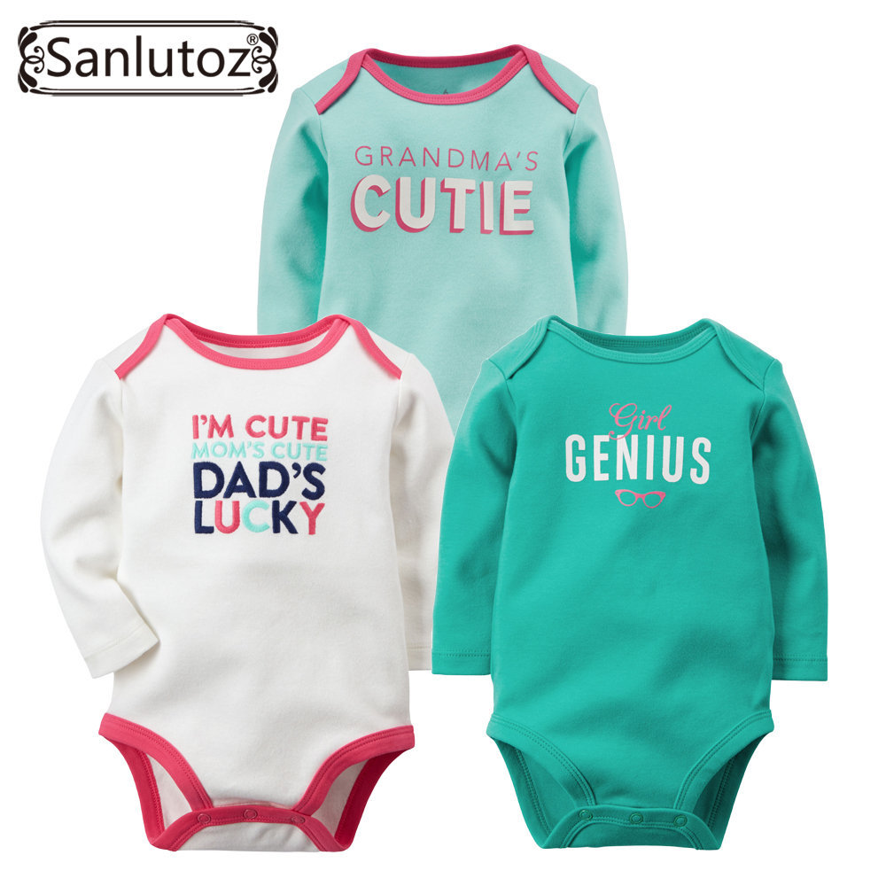 Baby Clothes For Infants