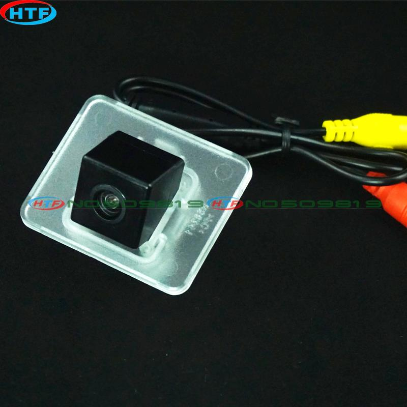 for sony CCD Car Rear Back Up Camera for Kia Optima K5 2012 2013 2014 wired wireless Reverse Camera Auto Night Vision(China (Mainland))