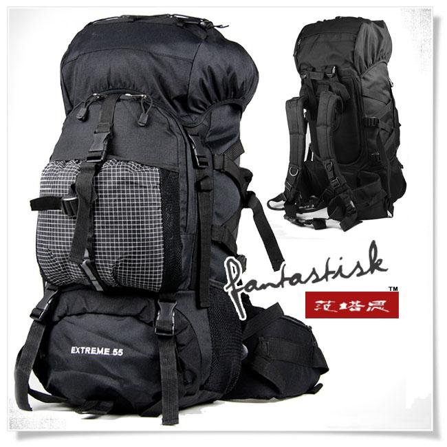 !!!Discount!!!!.Free shipping.sport backpack.laptop.camping bag.riding bag.best quality(China (Mainland))