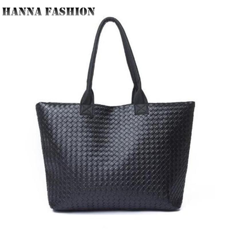 knitting black bag medium handbags hotsale ladies party purse wedding clutches vintage women knit bag shoulder shopping bags(China (Mainland))