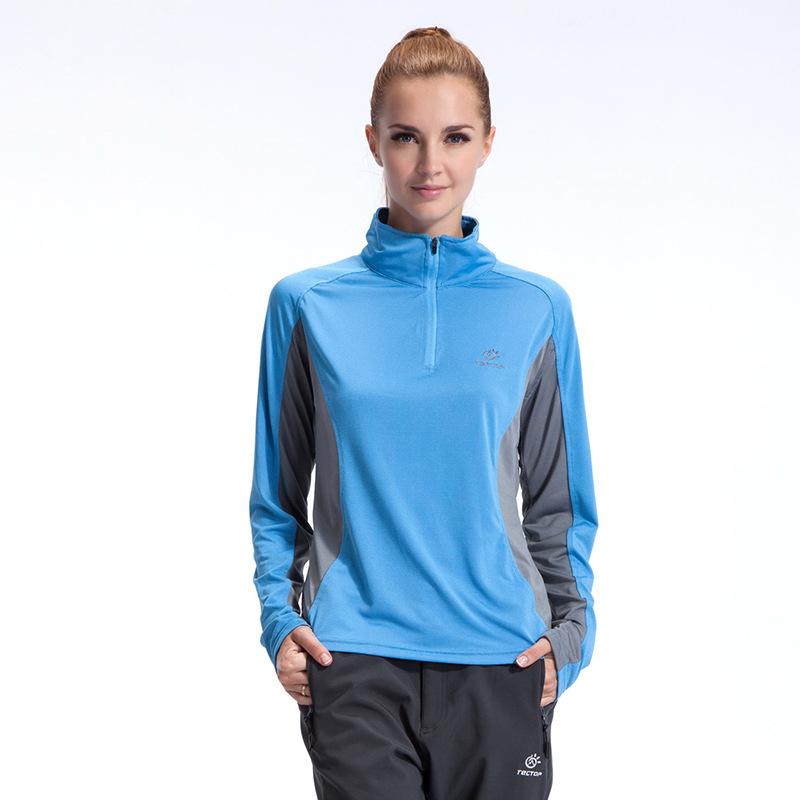 Gym T Shirts Sport Sweatshirts Female Women Yoga Hoody Fitness Clothing T-shirt Autumn Coat Hoodies Running Tees Jacket Tops