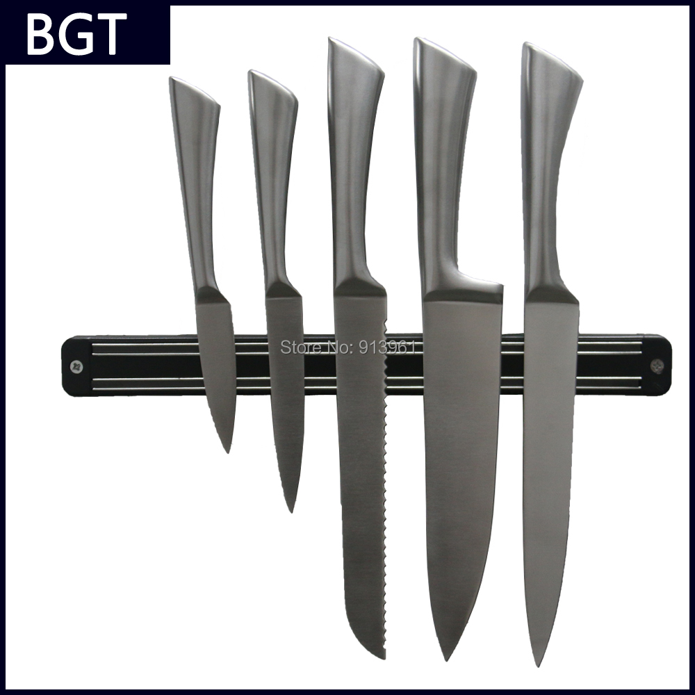 new stainless steel kitchen knife set 3 5 5 8 inch