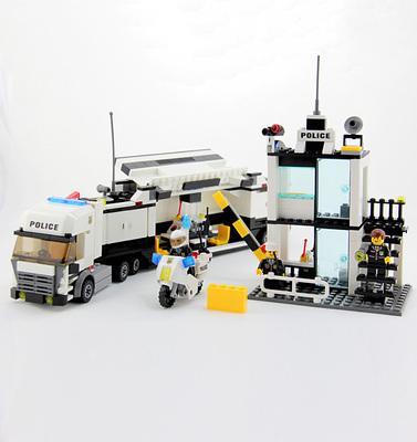 Commentaires lego avions faire des achats en ligne commentaires lego avions sur - Lego camion police ...