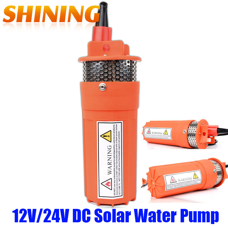 12V Solar Pump, 6L/Min 70 Meter Lift Diaphragm Submersible Solar Water Pump, Solar Fountain Diaphragm Water Pump Free Shipping(China (Mainland))