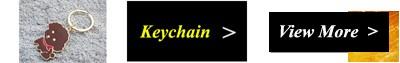 9-Keychain-2