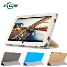 i7 Stylus iwork11 Stylus i7 Book Leather Case Stand Folding PU Cover Case For Cube i7 Stylus iwork11 i7 Book Tablet