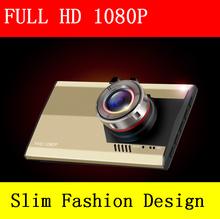 mini car dvr auto camera dvrs recorder video registrator camcorder full hd 1080p night vision black box dash cam dashcam parking(China (Mainland))