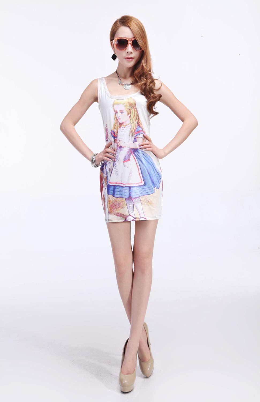 Hongkong100% new brand in Europe and America Women Swim Stockings direct new listingwith Free shipping:)(China (Mainland))