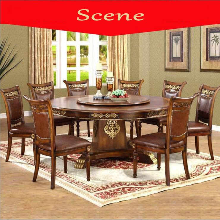 modern style italian dining table 100 solid wood italy style luxury dining table set 1085 in. Black Bedroom Furniture Sets. Home Design Ideas