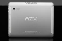 Top Quality 2048 1536 2GB AZX A97 1 8GHz 32GB 16GB RK3188 Quad Core WiFi Brand