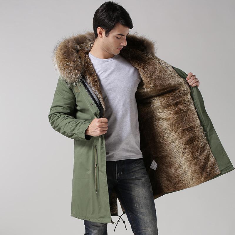 Free shipping and returns on Men's Parka Coats & Jackets at kejal-2191.tk