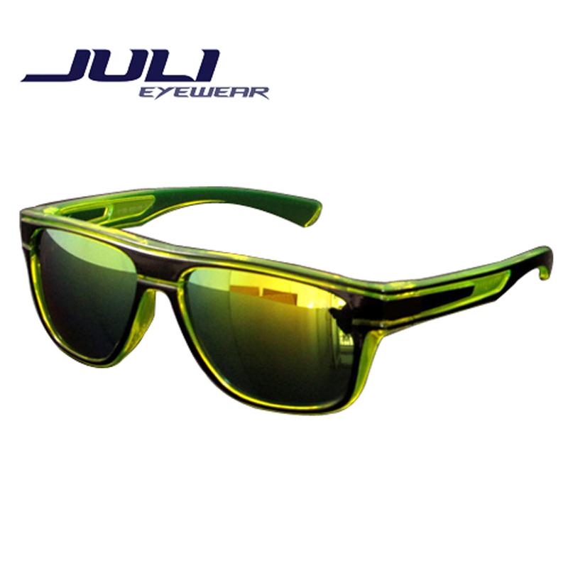 2015 Coating sunglass Evoke Moto GP sunglasses Rossi Sunglasses VR/46 Sun Glasses Men Women Brand Designer Sports oculos 9199C(China (Mainland))