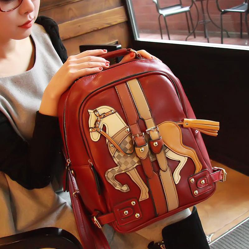 Аксессуары для сумок Hermes - luxxycom