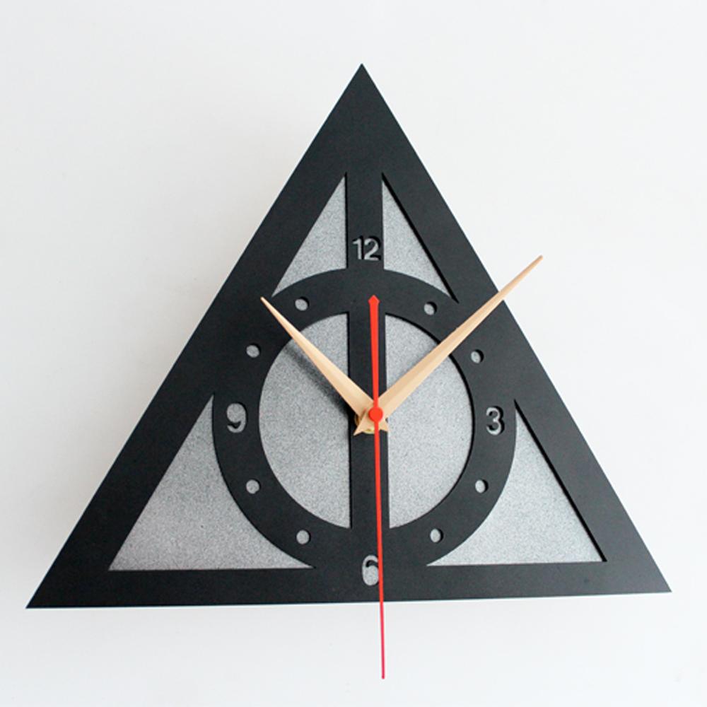 Popular Cool Digital Wall Clock Buy Cheap Cool Digital