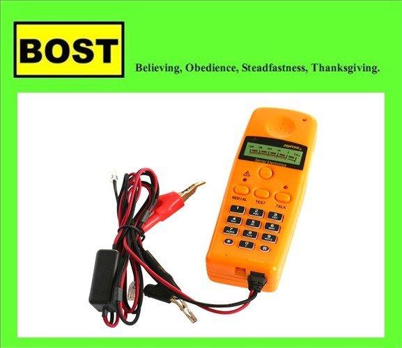 Аксессуары для телефонов SENTER st/220 + DHL/UPS/FedEx/EMS ST220 аксессуары для телефонов ems dhl c5 nemo c5