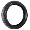 Free Shipping 72 tpi VEE Fatbike Tire and Tube 26er 4 0 Snow Bicycle Tire 26er