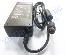 Free shipping Original harman/kardon NU40-2160150-I3 16V 1.5A 3-Pin speaker  SoundSticks 2/3 AC Power Adapter Charger