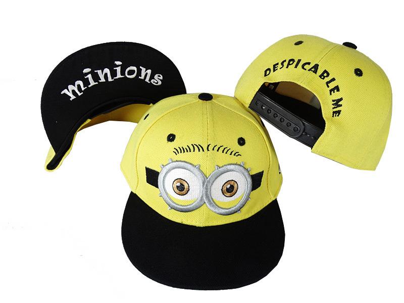 Шапка для мальчиков Kid  hat ,! est Snapback , PP шапка для мальчиков bm harajuku snapback b144