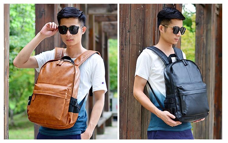 men backpack (9)