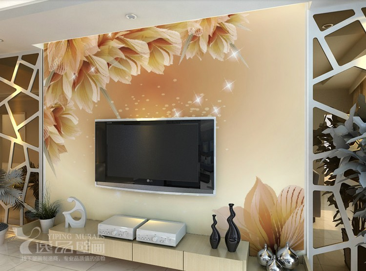 Wallpaper For Living Room 2013 contemporary wallpaper for living room 2013 latest wall designs l