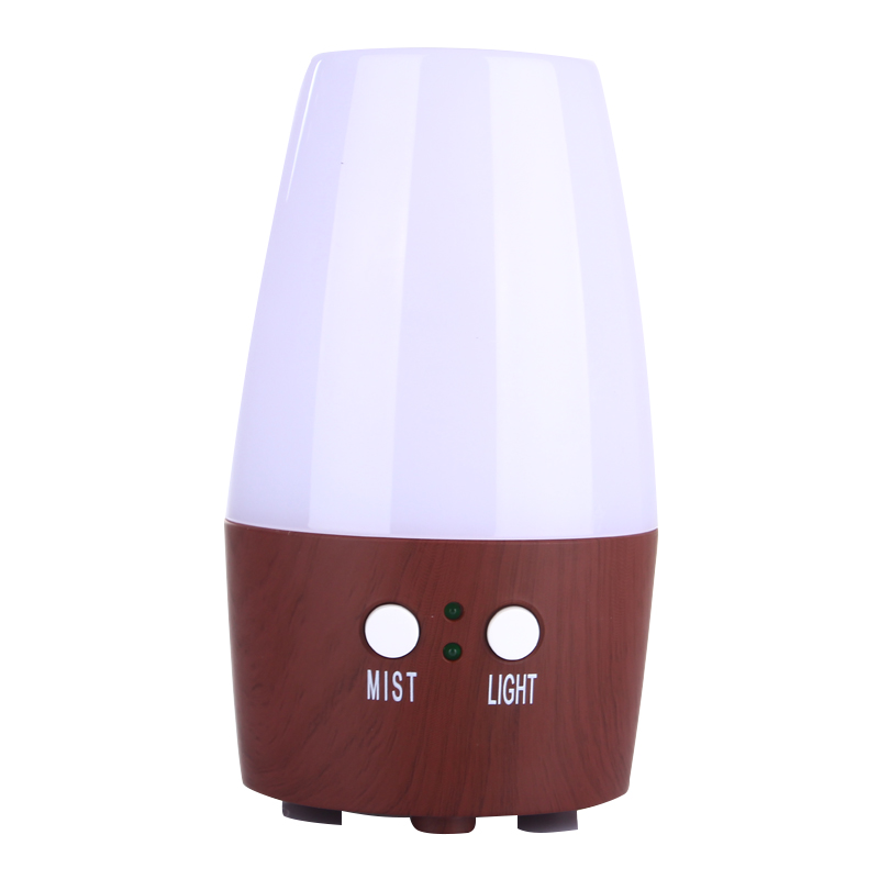 2016 New Manufacturers Selling Ultra-classic Home Fragrance Oils Aromatherapy Humidifier Household Ultra-quiet Machine 5V3M(China (Mainland))