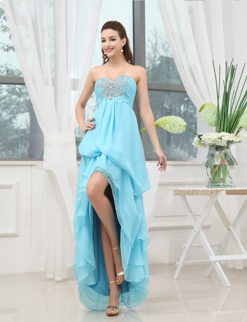 Online Get Cheap Dress Prom Youth -Aliexpress.com | Alibaba Group