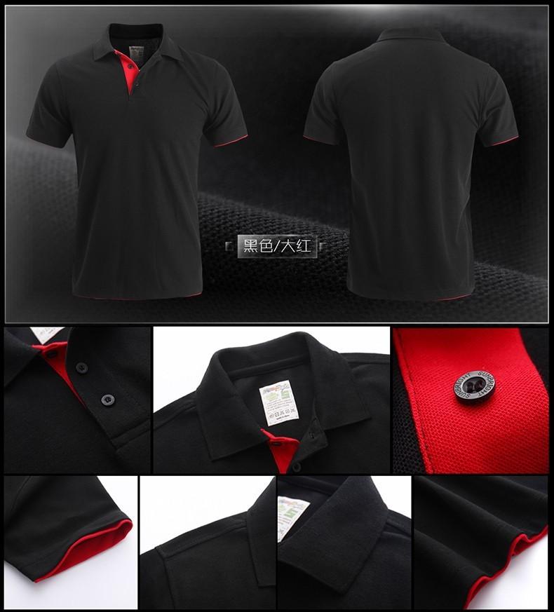 גברים של מותג חולצת פולו לגברים Desigual הסורר גברים כותנה קצר שרוול חולצת ספורט, חולצות גולף, טניס משלוח חינם