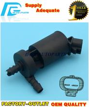 Fit for TOYOTA RAV4 2003,2004,2005,2006 Headlight/Headlamp Washer Pump/Washer motor,85280-30020, 85280-20020,855420-0901