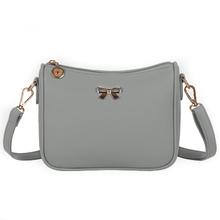 Старинные мило лук небольшие сумки hotsale женщины вечер сцепления дамы мобильный кошелек известного бренда плеча crossbody сумки(China (Mainland))