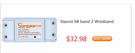 MONK Plus earbud Venture Electronics VE Monk Plus Earphone Sport Earphone without Mic For Xiaomi Samsung Note 7 iPhone Earpod