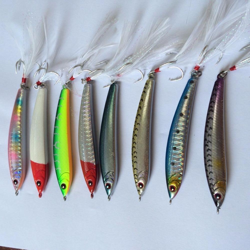 тацудзин рыболовные товары