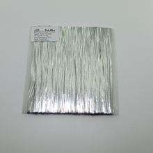 100 Meters / Lot  328feet 1.80x0.16mm solar bus bar wire for PV Ribbon Tabbing wire 100m tab wire TUV approved(China (Mainland))