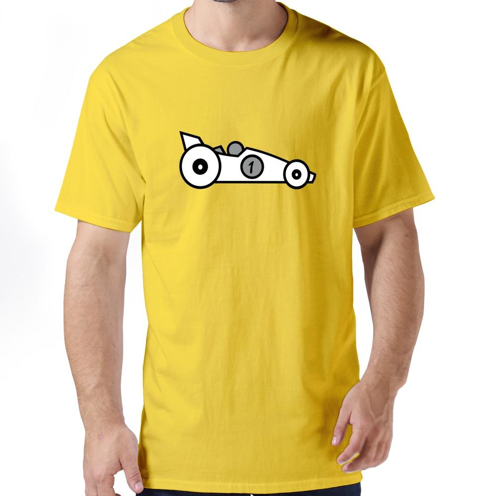 Couple unique t shirt fashion formula one t shirt for men for Unusual shirts for men