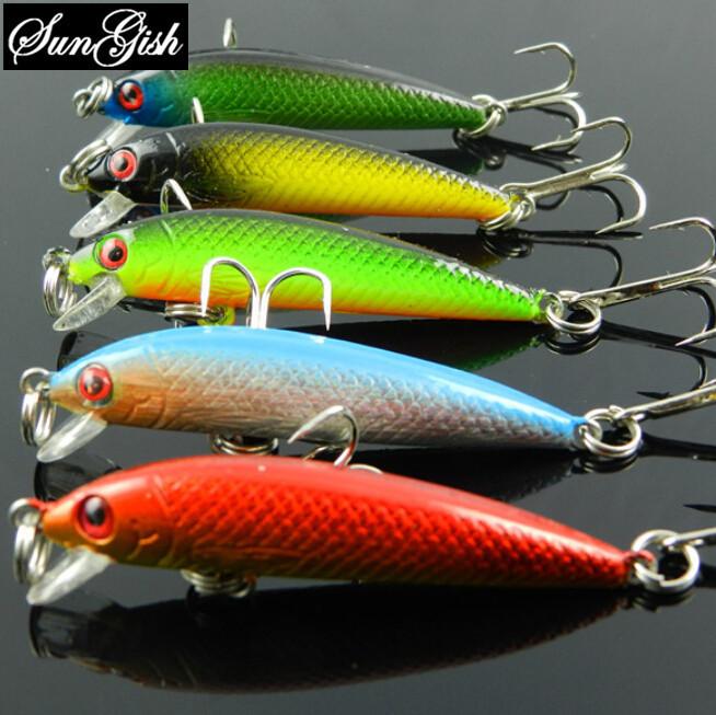 рыболовные товары хабаровск