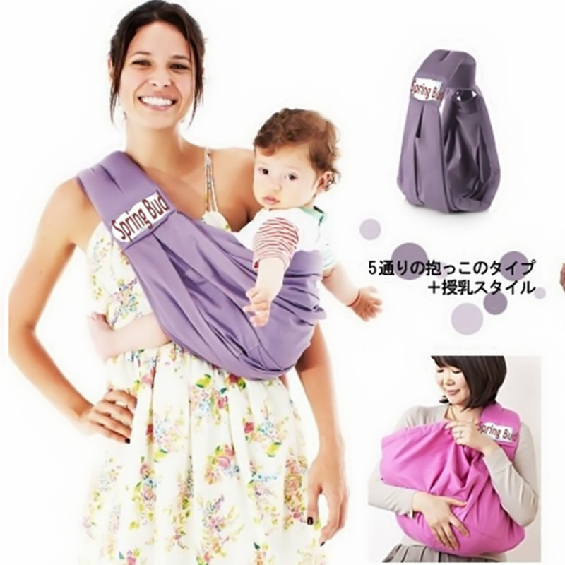 comfortable ergonomic hipseat baby carrier Multifunctional Infant Backpack baby hip ring sling CarriageToddler Wrap Suspenders<br><br>Aliexpress
