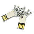 free shipping Hot 16GB 32GB 64GB OTG Lightning USB Flash Drive Memory Stick for Apple iPhone 5 6 iPod