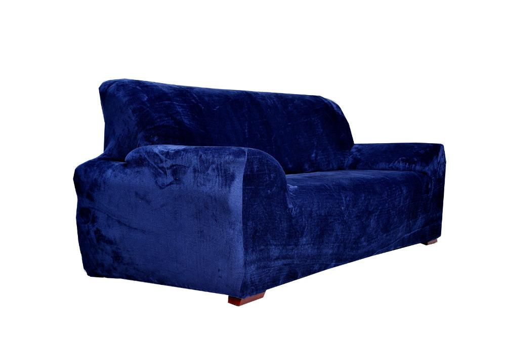 english sofa company wilmslow