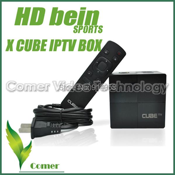 best arabic IPTV box,Arabox arabic tv box,android tv box,support Beinsports/MBC/Rotanabetter than loolbox,mag250,CS918(China (Mainland))