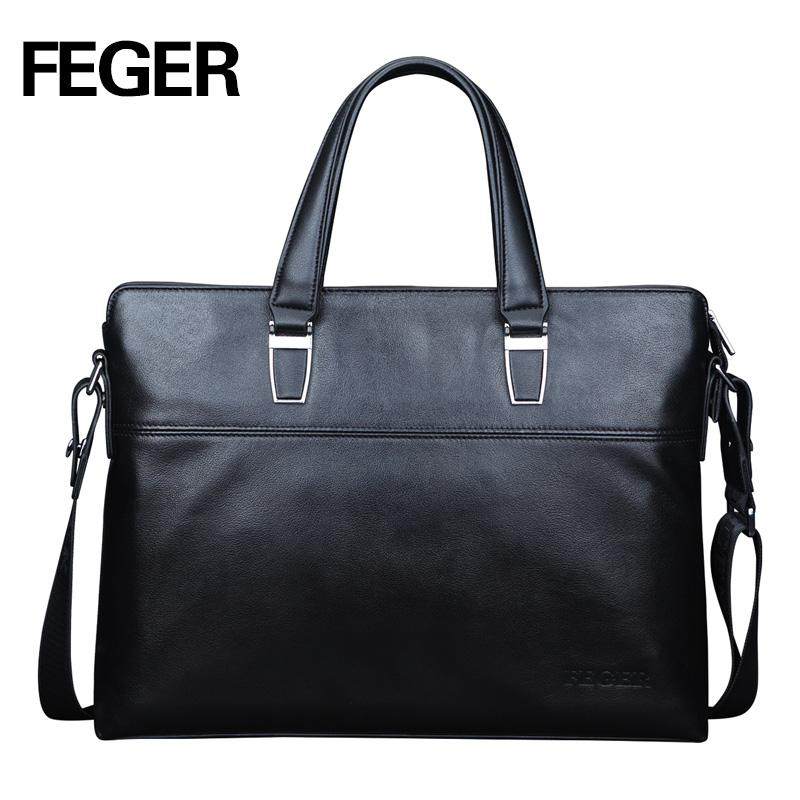 Mens Designer Handbags Promotion-Shop for Promotional Mens ...