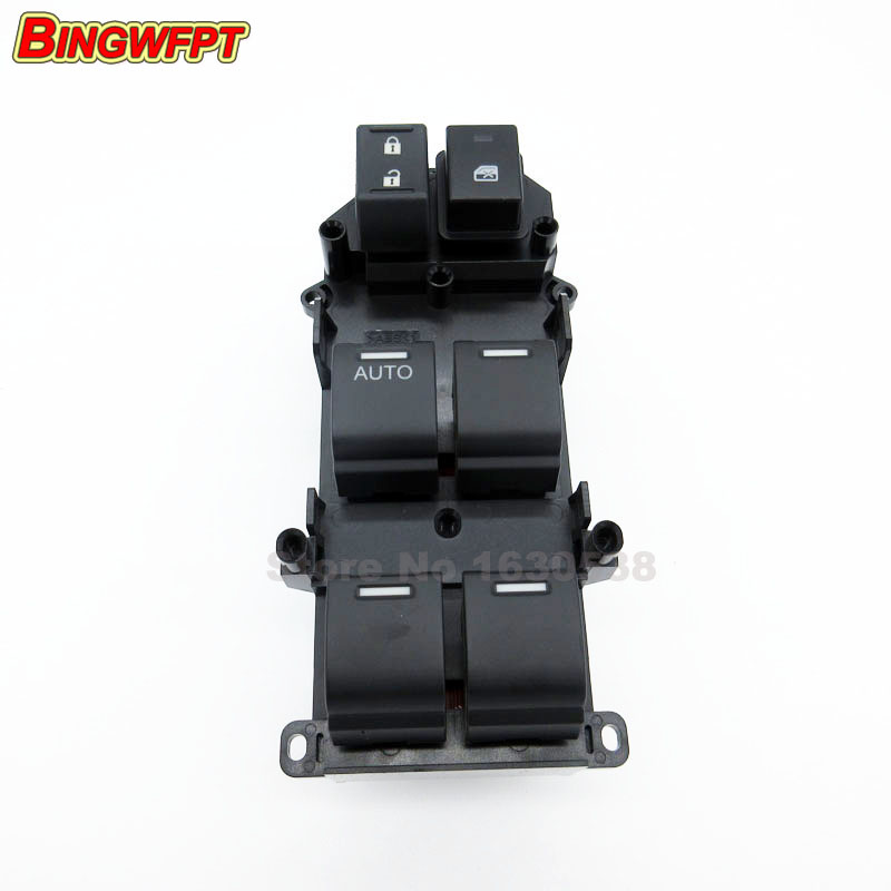 Switch honda promotion shop for promotional switch honda for 2002 honda crv power window switch