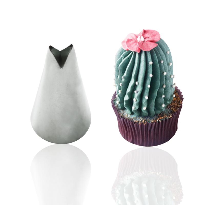Best Cake Decorating Nozzles : Online Buy Wholesale cake decorating tips set from China ...
