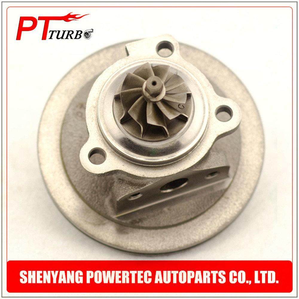 Здесь можно купить  Turbo charger KP35 54359880000 For Renault Clio II 1.5 dCi cartridge/ spare auto parts  Автомобили и Мотоциклы