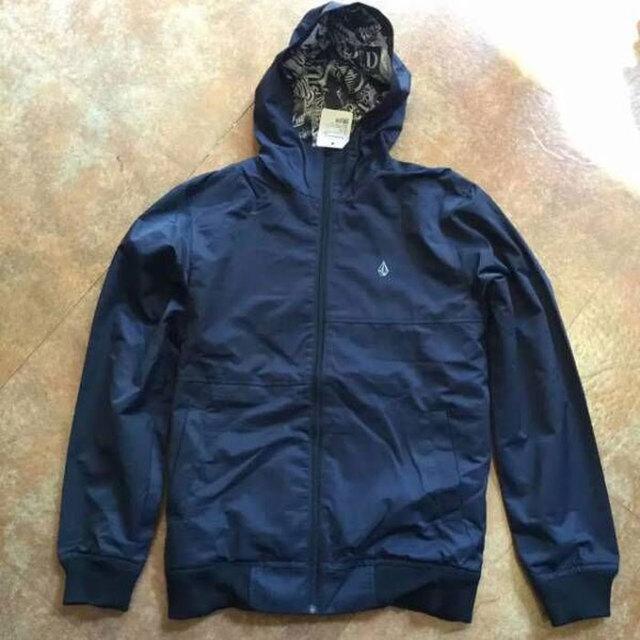 Мужские черный скейт шанца куртки Kurtki Chaquetas Jaket хомбре пальто бренда ветровка ...